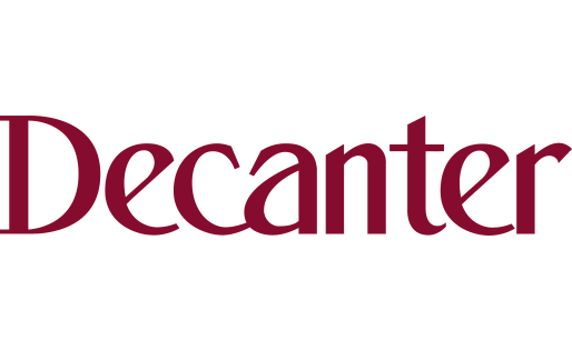 Decanter – June 2015