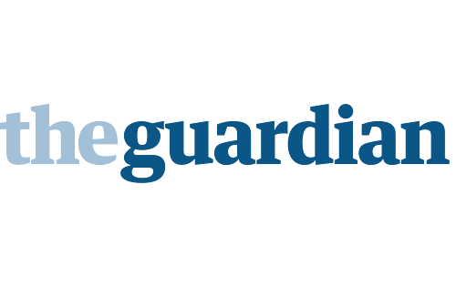 The Guardian – March 2015