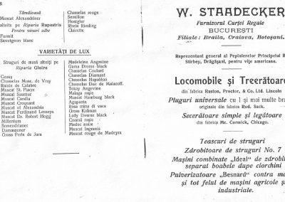 MersulTrenurilor 1905 4