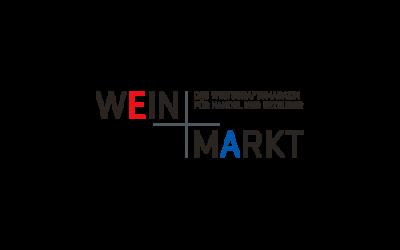 Wein+Markt – July 2017