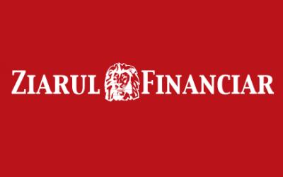 Ziarul Financiar Dupa Afaceri Premium – October 2017