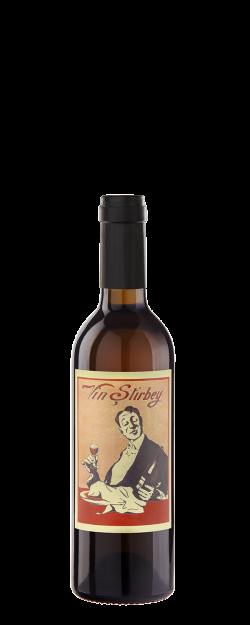 Imagine sticla - Prince Stirbey - Vin Stirbey