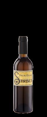 Prince Stirbey - Vin de Glace5