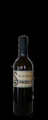 Sticla de vin Stirbey - Vin de Glace