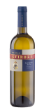 Imagine sticla - Prince Stirbey - Sauvignon Blanc Rezerva