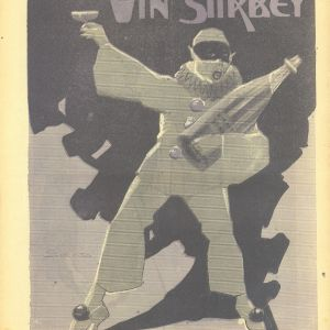 Vin Stirbey 3