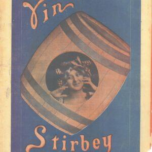 Vin Stirbey 4